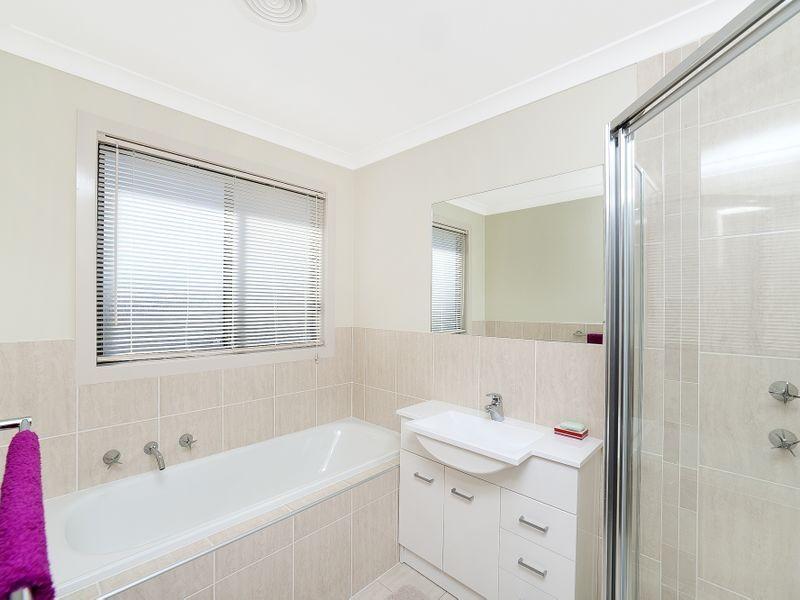 5/55 Erin Street, Queanbeyan NSW 2620
