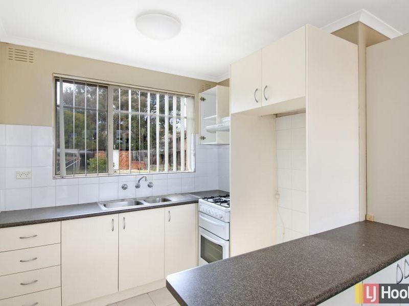 2/7 Arthur Street, Queanbeyan NSW 2620