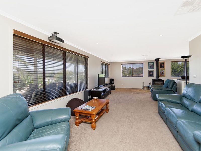 3 Naylor Street, Queanbeyan NSW 2620