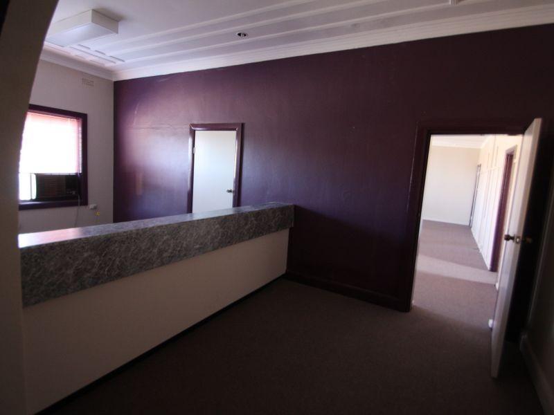 2/95 Monaro St, Queanbeyan NSW 2620