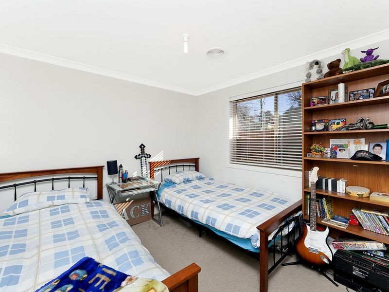 3/27 Gilmore Place, Queanbeyan NSW 2620