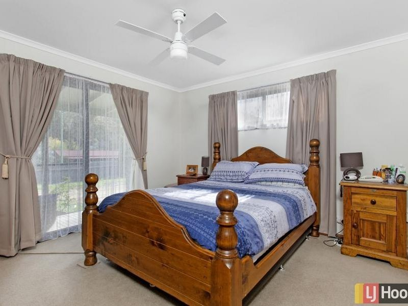 180 Foxlow Street, Captains Flat NSW 2623