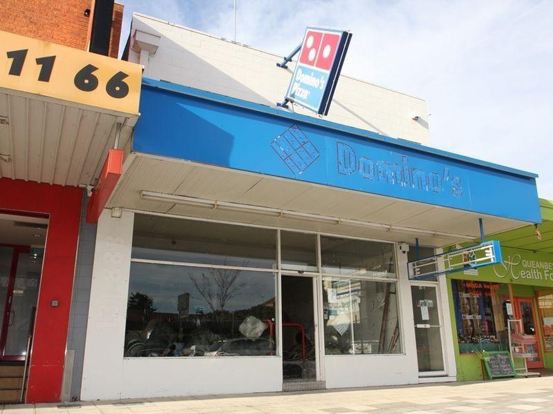 220 Crawford Street, Queanbeyan NSW 2620