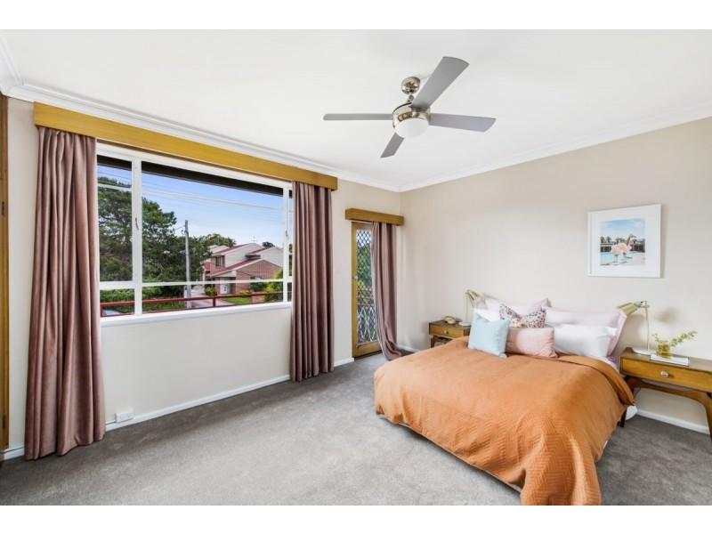 46 Ross Road, Queanbeyan NSW 2620