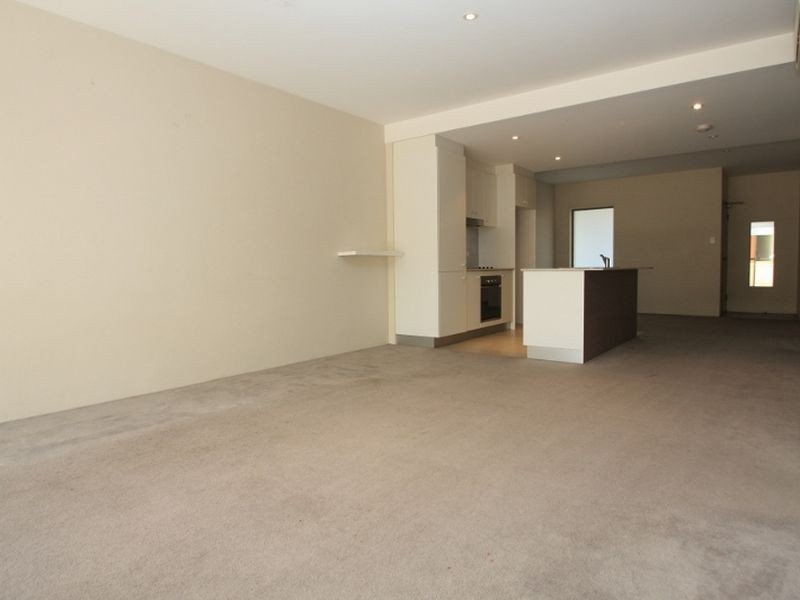 2D/17 Uriarra Road, Sunrise Apartmen, Queanbeyan NSW 2620
