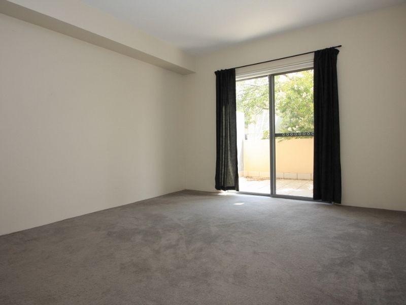 2D/17 Uriarra Road, Sunrise Apartmen, Queanbeyan NSW 2620