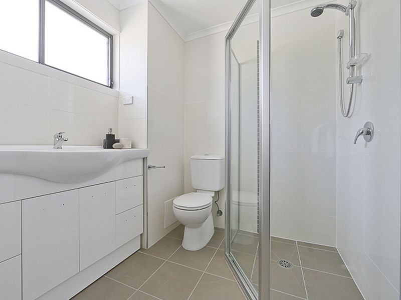 19/4 Ross Road, New York Apartments, Queanbeyan NSW 2620