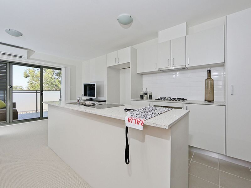 28/4 Ross Road, New York Apartments, Queanbeyan NSW 2620