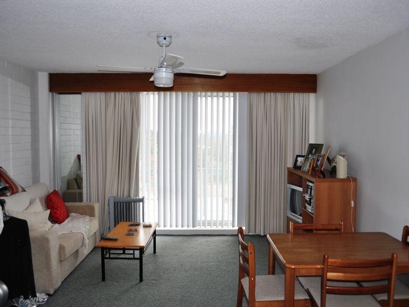 44/86 Derrima Road, Queanbeyan NSW 2620