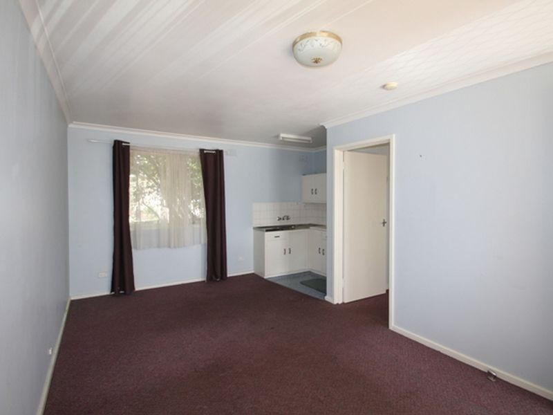 3/26A Broughton Place, Queanbeyan NSW 2620