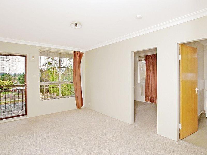1/56 Henderson Road, Queanbeyan NSW 2620