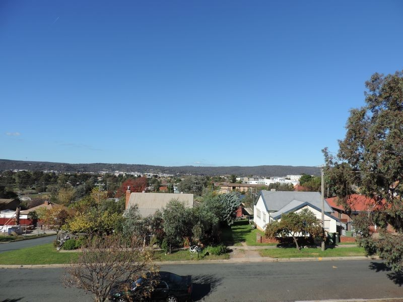 3/83 Derrima Road, Queanbeyan NSW 2620