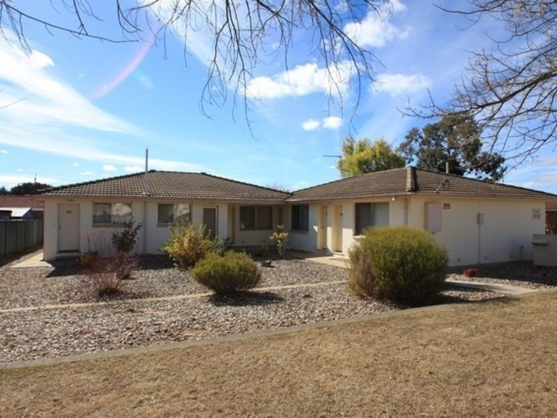 17 Bowers Place, Queanbeyan NSW 2620