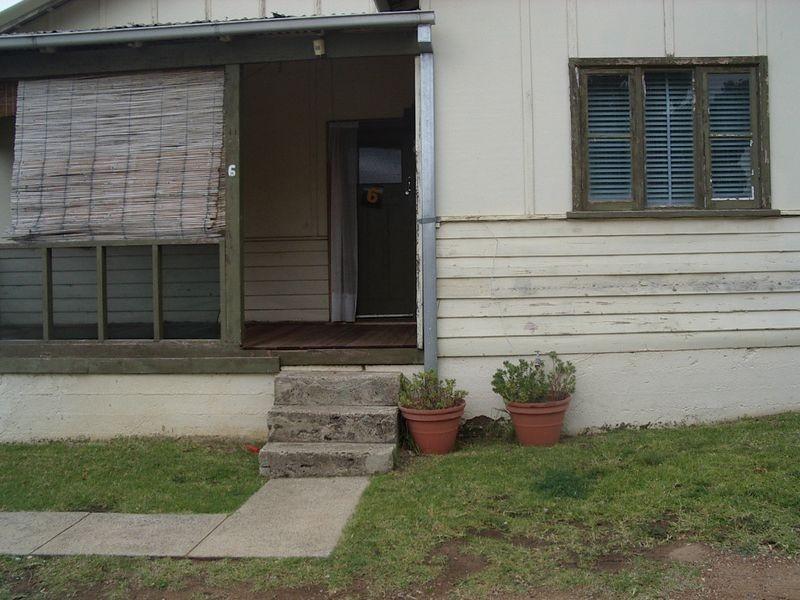 6/82 Tharwa Road, Queanbeyan NSW 2620