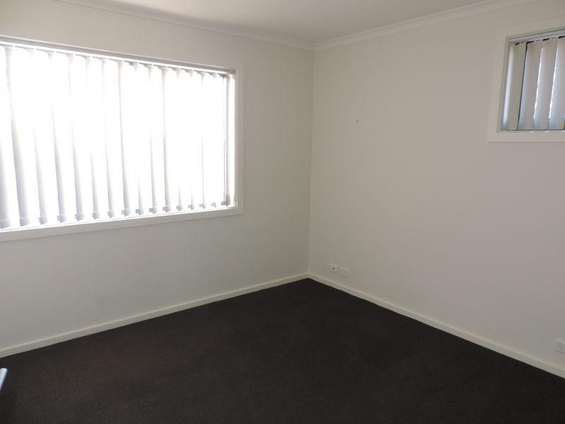3/30 Buttle Street, Queanbeyan NSW 2620