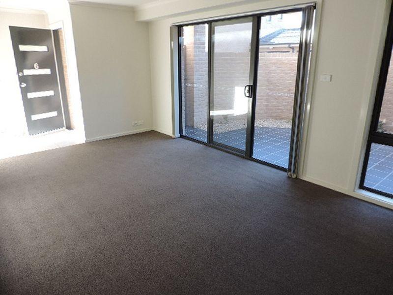 6/30-32 Buttle Street, Queanbeyan NSW 2620