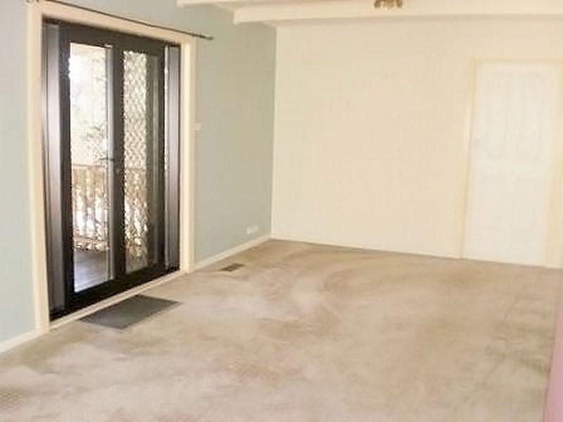 2 Albert Street, Queanbeyan NSW 2620