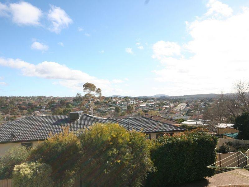 24 Pindari Crescent, Queanbeyan NSW 2620