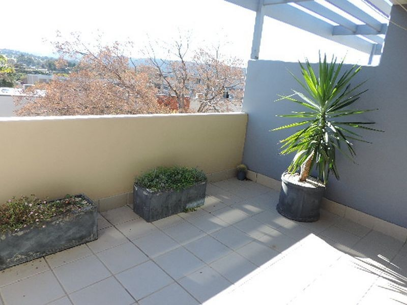 8D/17 Uriarra Road, Sunrise Apartmen, Queanbeyan NSW 2620