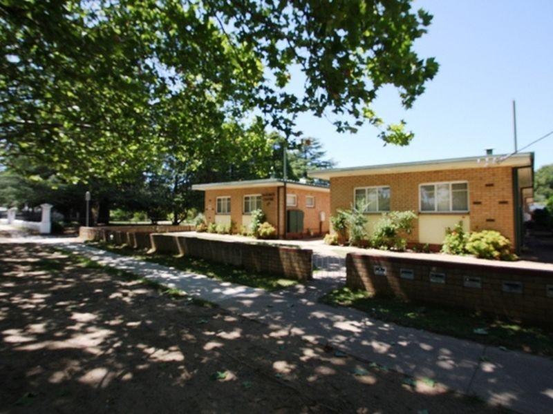 11/29 Rutledge Street, Queanbeyan NSW 2620