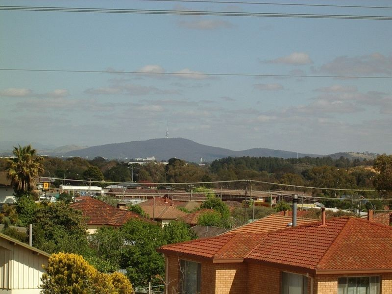 48A Crest Road, Queanbeyan NSW 2620