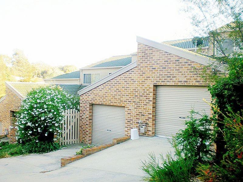 4/122 Tharwa Road, Queanbeyan NSW 2620