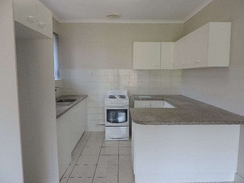 14/63 Molonglo Street, Queanbeyan NSW 2620