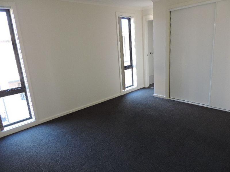 7/30-32 Buttle Street, Queanbeyan NSW 2620