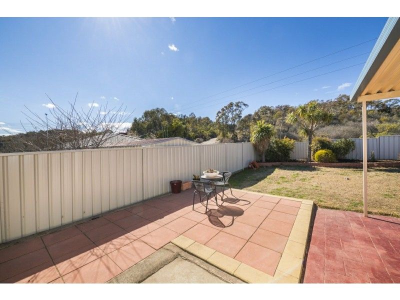 85 Thomas Royal Garden, Queanbeyan NSW 2620