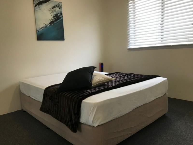 5/6-8 King Street, Queanbeyan NSW 2620