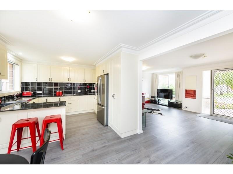 3/9 Morton Street, Queanbeyan NSW 2620