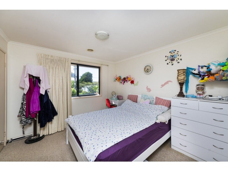 3/56 Tharwa Road, Queanbeyan NSW 2620