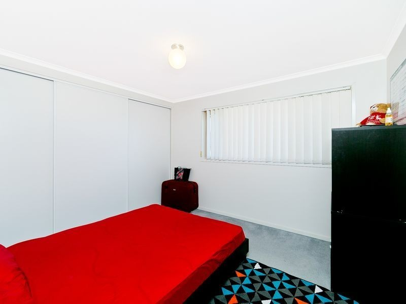 41/64 Carrington Street, Queanbeyan NSW 2620