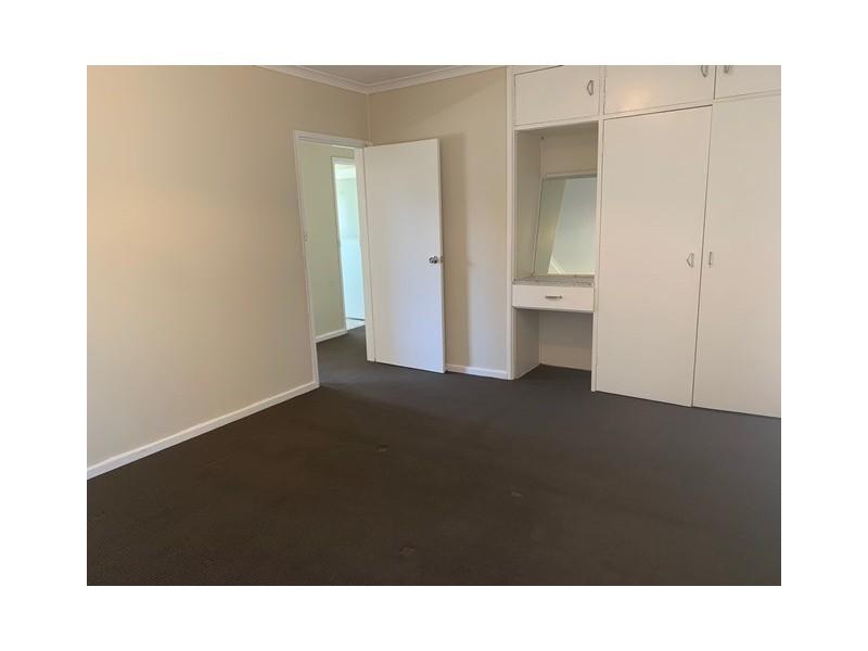 58 Elizabeth Crescent, Queanbeyan NSW 2620