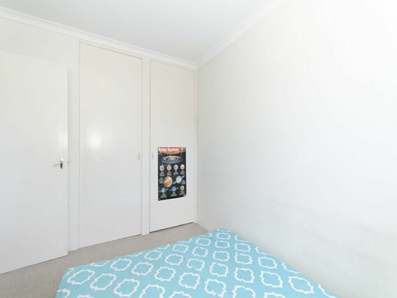 18/7 Young Street, Queanbeyan NSW 2620