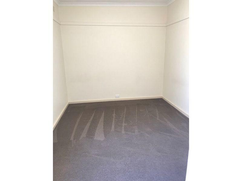 6/29 Rutledge Street, Queanbeyan NSW 2620