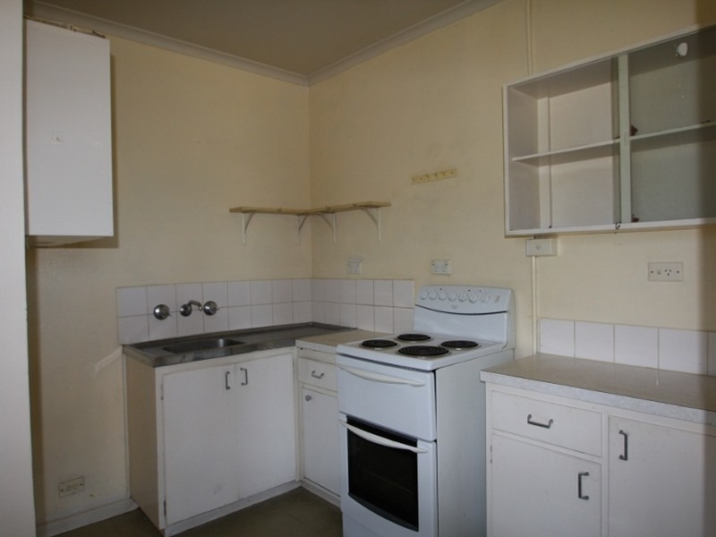 4/21 Blackall Avenue, Queanbeyan NSW 2620