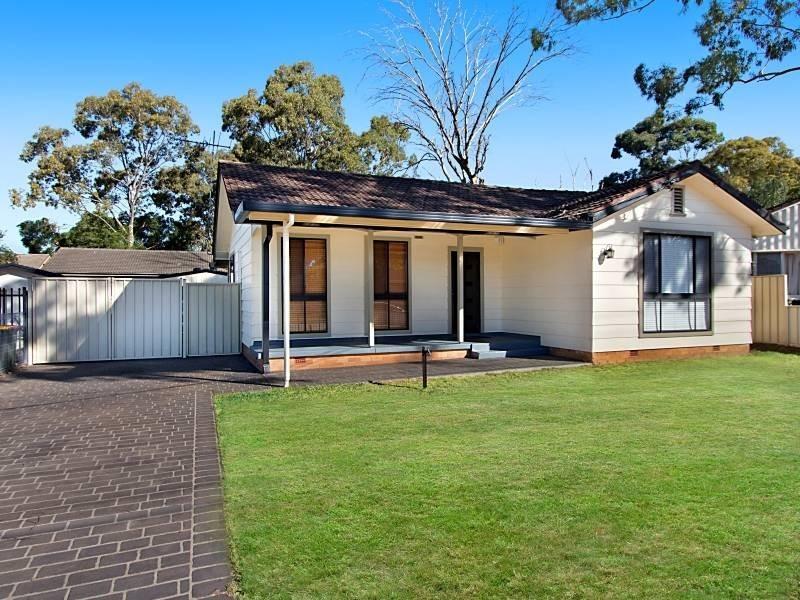 67 Luxford Road, Whalan NSW 2770