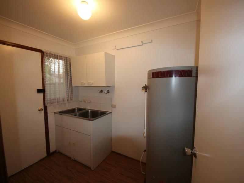 22 Wehlow Street, Mount Druitt NSW 2770