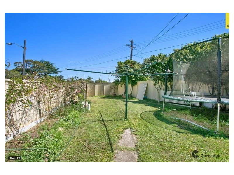 3 Koala Rd, Punchbowl NSW 2196