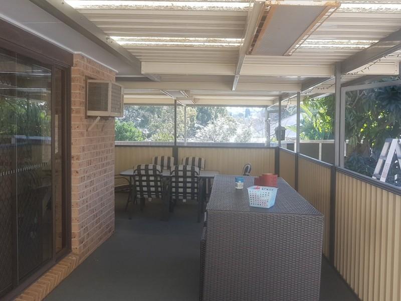 38 Glenton Street, Abbotsbury NSW 2176