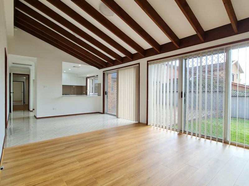 22 Woodman Place, Abbotsbury NSW 2176