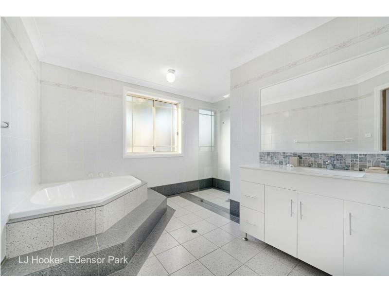 3 Gabriella Avenue, Cecil Hills NSW 2171