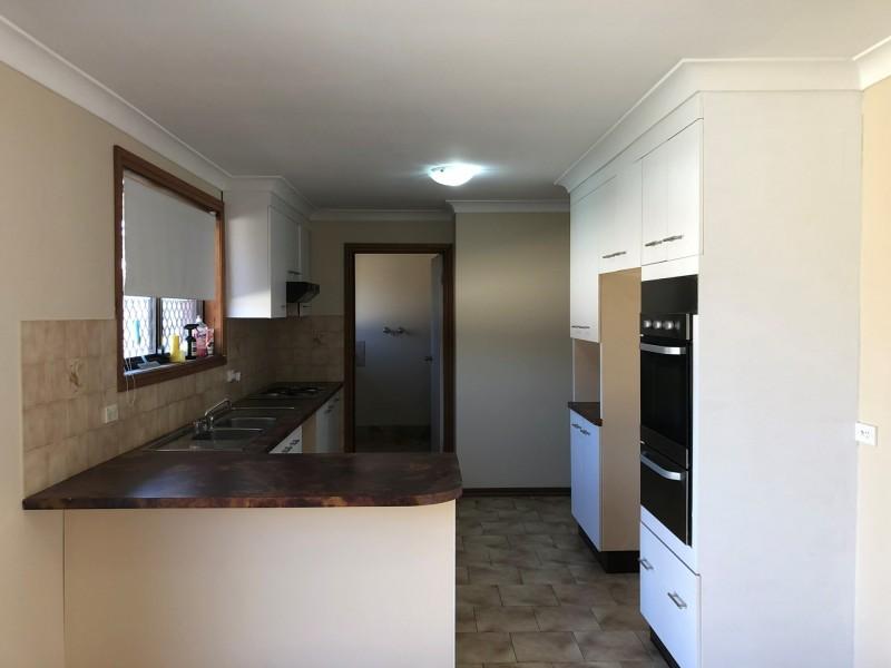 178A Edensor Road, Edensor Park NSW 2176