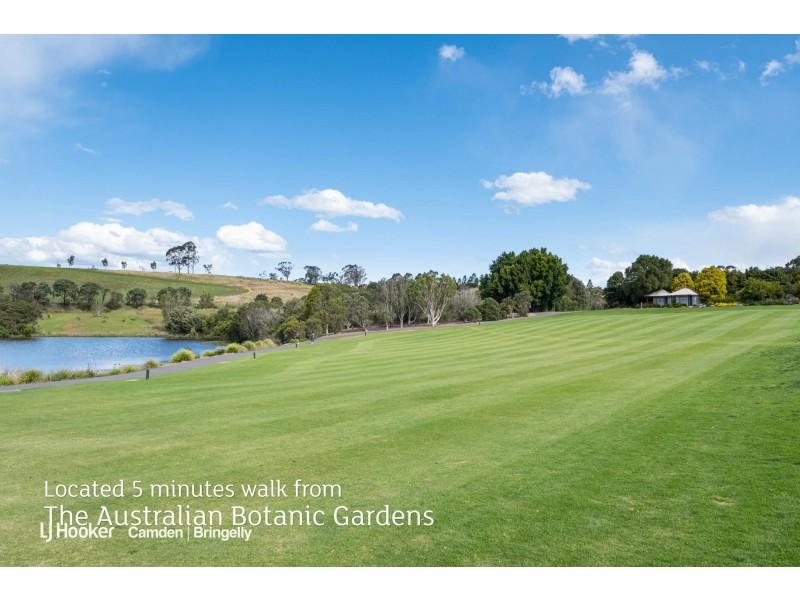 3/359 Narellan Road, Currans Hill NSW 2567