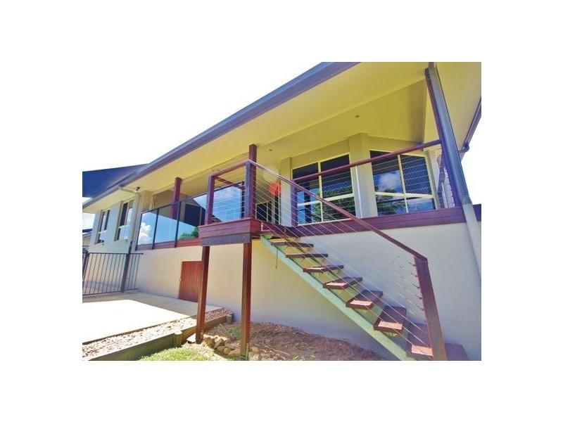 5 Tymons Court, Eimeo QLD 4740