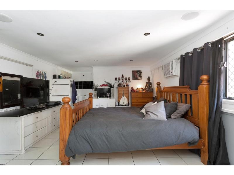 57 Celeber Drive, Beaconsfield QLD 4740