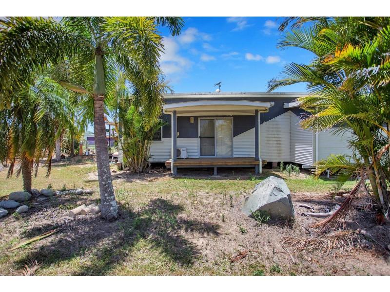 472 Doyles Road, Balnagowan QLD 4740