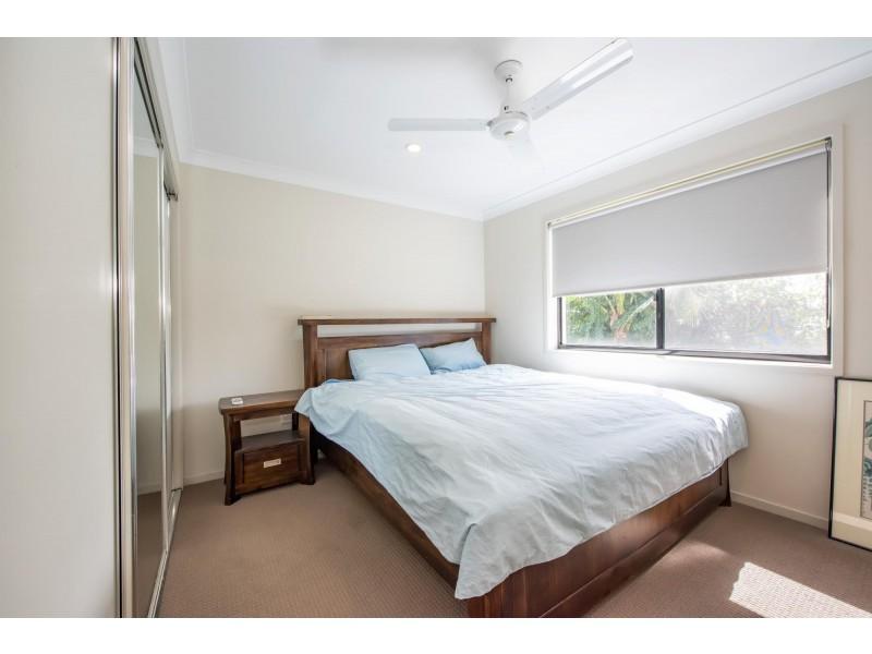 23/13-15 Vine Street, North Mackay QLD 4740
