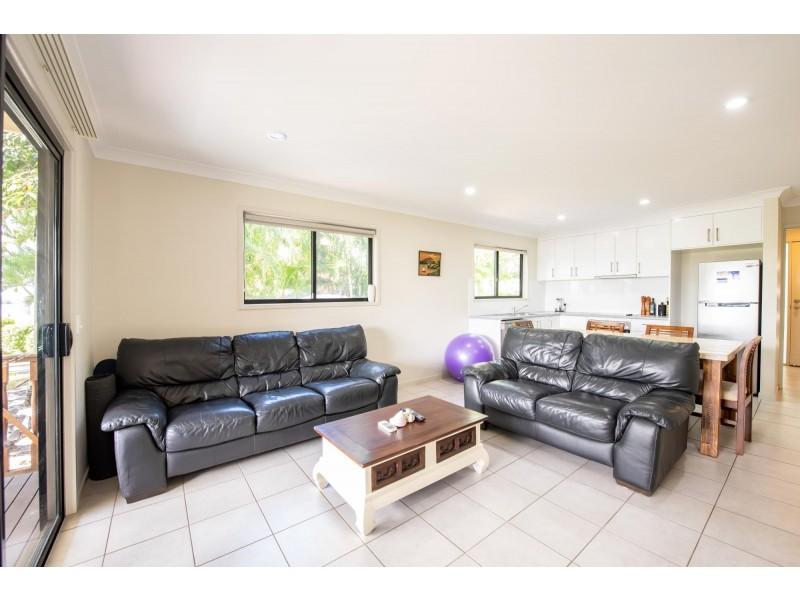 7/32 Bassett Street, North Mackay QLD 4740